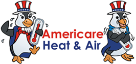 Americare Heating & Air