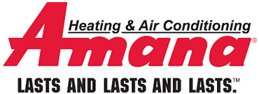 authorized Amana dealer