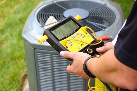 Hvac For Dummies A Quick Beginners Guide To Hvac Basics